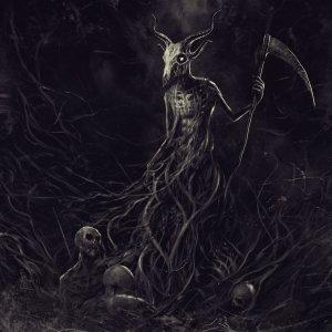 Azaghal – Nemesis CD