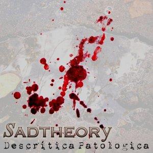 Sad Theory – Descrítica Patológica CD