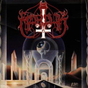 Marduk – Dark Endless CD