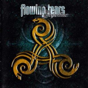 Flowing Tears – SerpentineCD