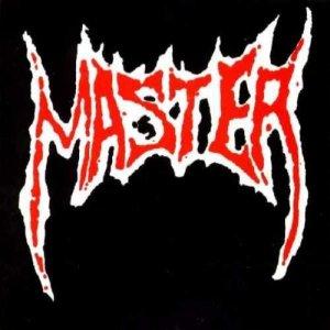 Master – Master CD