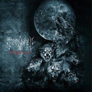 Moonspell – Wolfheart CD