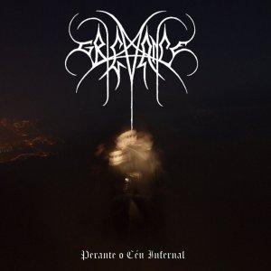 Grievance – Retorno CD