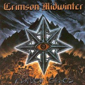 Crimson Midwinter – Random Chaos CD