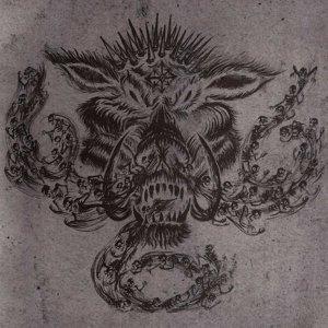 Impiety – Formidonis Nex Cultus CD