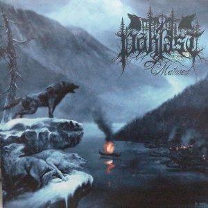 Põhjast – Matused CD