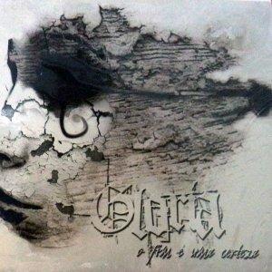 Gloria – O Fim É Uma Certeza CD