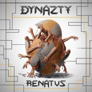 Dynazty – Renatus CD