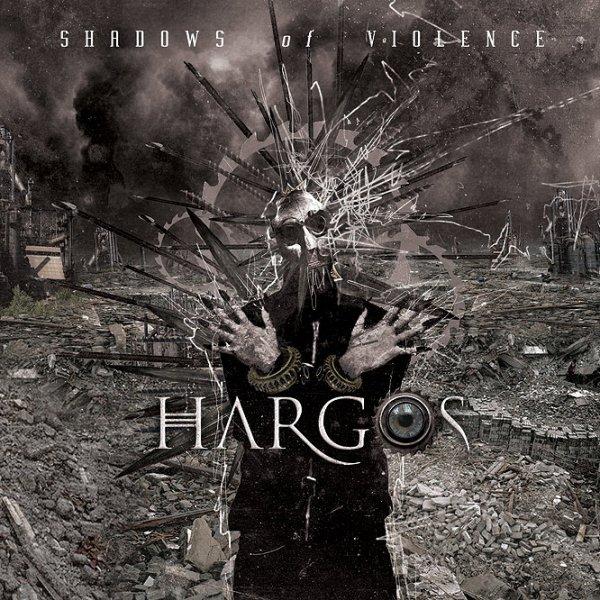 Resultado de imagem para Shadows of Violence Hargos
