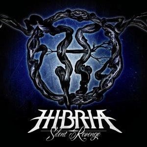Hibria – Silent Revenge CD
