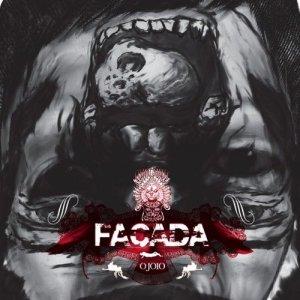 Facada – O Joio CD