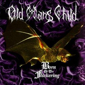 Old Man's Child – Born At Flickering CD