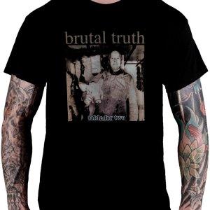 brutaltruth