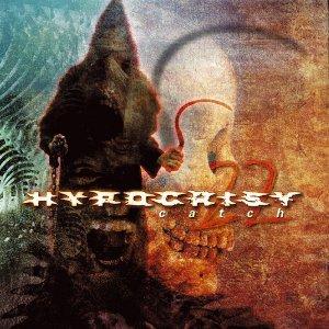 Hypocrisy – Catch 22 CD