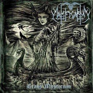 Maleficarum – Trans Mysterium LP