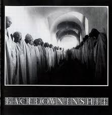 Facedowninshit – Shit Bloody Shit CD