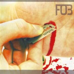 F.O.B. – Default CD