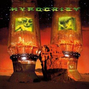Hypocrisy – Hypocrisy CD