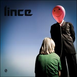 Lince – Zero CD
