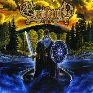 Ensiferum – Ensiferum CD