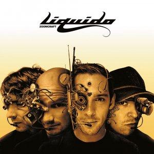 Liquido – Zoomcraft CD