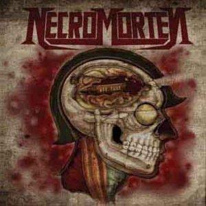 Necromorten – Warfuse CD
