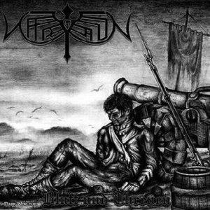 Carthaun – Blutt Und Threnen CD