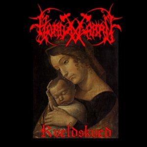 Hordagaard – Kveldskved CD