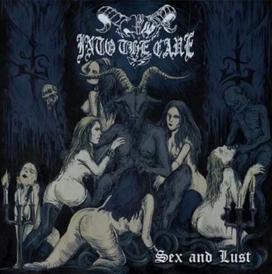 Metal Sex