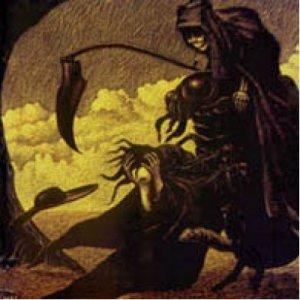 Faustrecht – Demoniak CD