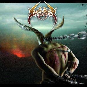 Torturer – Torturer CD