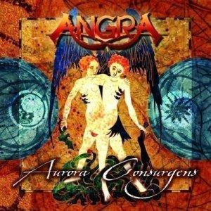 https://hmrock.com.br/wp-content/uploads/2016/05/Angra-Aurora-Consurgens-300x300.jpg