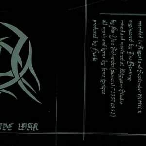 Ferro Ignique – World Wide War CD