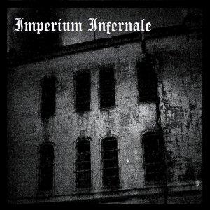 Imperium Infernale – Primitivo CD