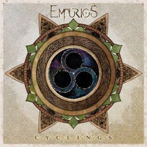 Empurios – CyclingsCD