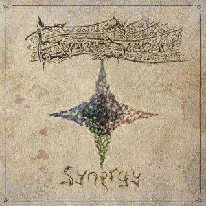 Everto Signum – Synergy CD