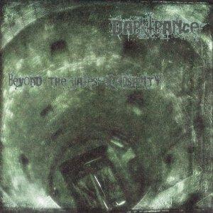 Darktrance – Beyond The Gates Of Insanity CD