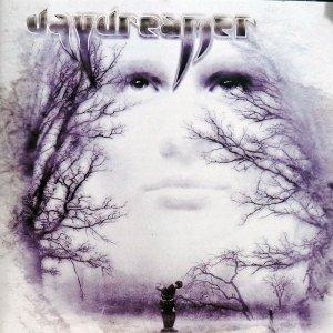 Daydreamer – DaydreamerCD