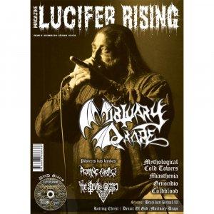 luciferising16