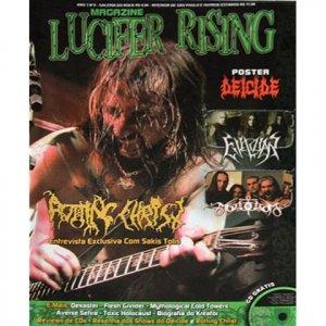 luciferising8