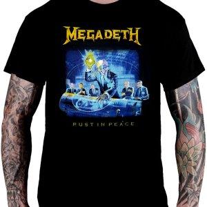 megadeth6