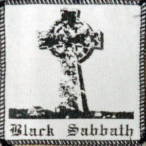 pt01-black-sabbath