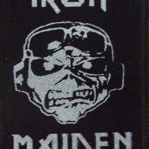 pt08-iron-maiden