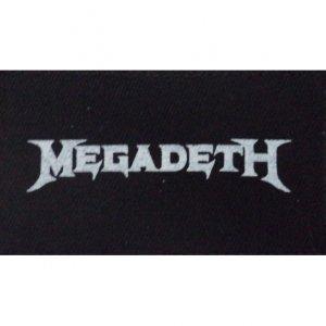 pt16-megadeth