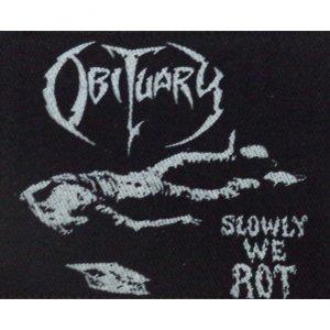 pt20-obituary