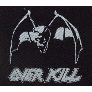 pt21-overkill