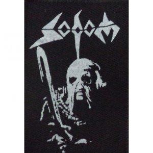pt27-sodom