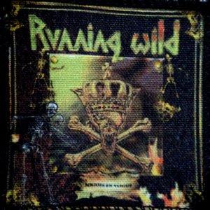 ptf12-runningwild