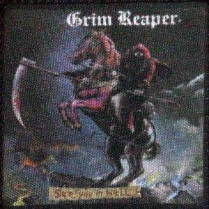 ptf39-grimreaper