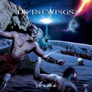 Divinewings – Veritas CD
